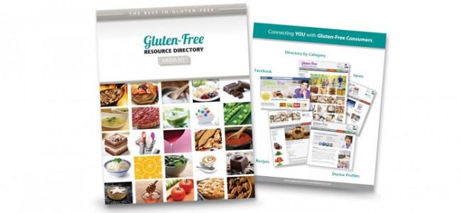 smslide-Glute-free-media-kit