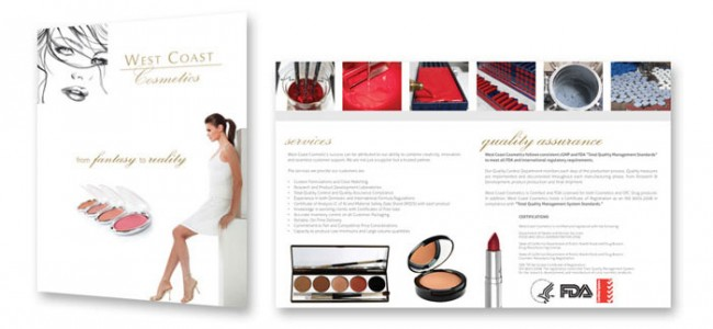 smslide-West-Coast-Cosmetics-brochure
